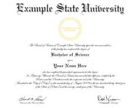 College Diploma Template by Diploma Diploma Template