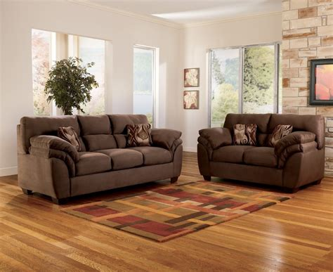 big lots living room furniture sofa loveseat couch set living room ashley eli cafe ebay