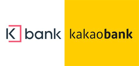 k bank k bank and kakao bank signal the era of banking