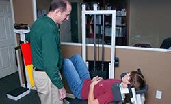 Detox Albertville Al by Rehab Partners Services Physical Therapy Clinics