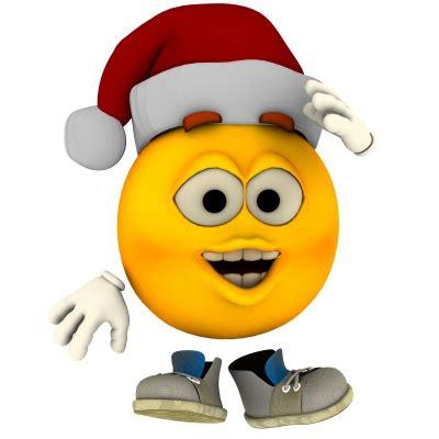 imagenes animadas de navidad para wasap top frases de feliz navidad para whatsapp saludos de