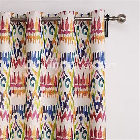 shaw curtains 1000 ideas about floral curtains on pinterest curtains