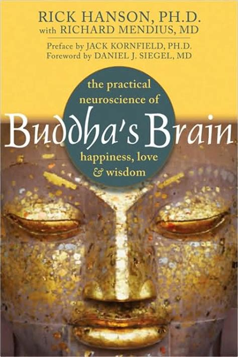 buddhas book of daily wisdom from the great www psychceu buddha s brain the practical
