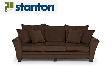 stanton 186 sectional city liquidators furniture warehouse home furniture