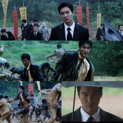 film korea terbaru gangnam 1970 trailer for lee minho s movie quot gangnam blues