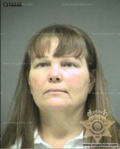 Hillsboro Oregon Arrest Records Nenice Former Hillsboro Oregon City Councilor Allegedly Falsified