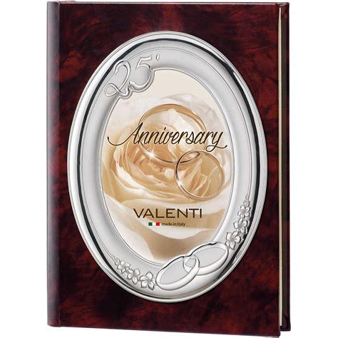 cornici valenti cornici valenti album con cornice ovale 19048 3 cornici