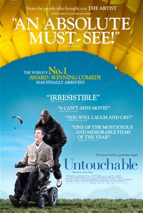 film drama untouchable untouchable british board of film classification