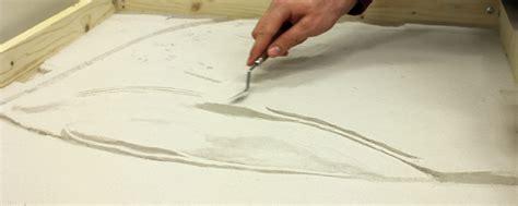 Modelling Sands Sand Modelling Bank Basel