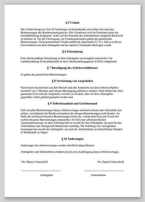 Einfacher Lebenslauf Vorlage Kostenlos Lebenslauf Vorlagen 2016 Kostenlos Newhairstylesformen2014