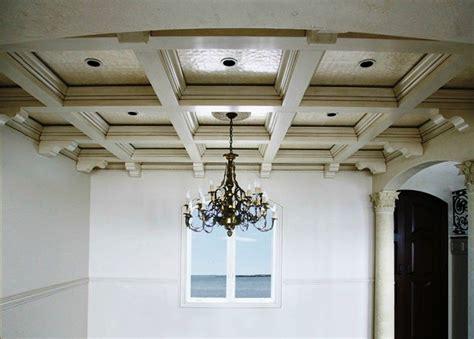 design home builders inc pensacola gallery inc pensacola fl gulf fl