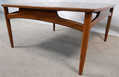 Large Square Wooden Coffee Table G Plan Teak Wood Large Square Coffee Table Sold