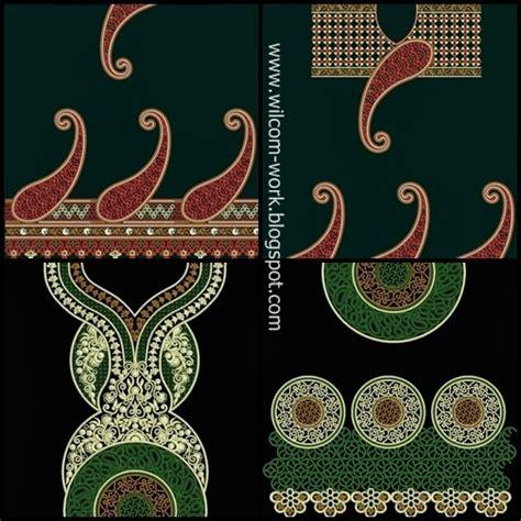 embroidery design wilcom wilcom e3 and boutuque design download free wilcom