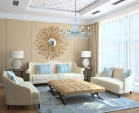 living room chandeliers modern light blue translucent glass chandelier modern living room new york by we got lites