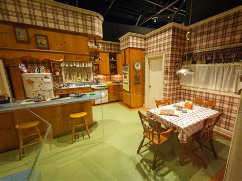 layout of don draper s house mad men n y exhibit welcomes visitors to don draper s