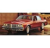 Directory Index Pontiac/1977 Pontiac