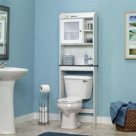 Ikea Bathroom Storage Solutions Smart Storage Solutions For Small Bathrooms