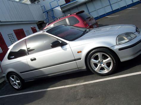 98 honda civic engine 98 honda civic dx hatchback engine 98 free engine image