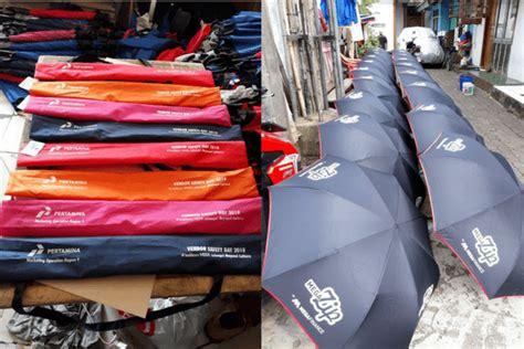 Payung Terbalik Denpasar grosir payung terbalik grosir payung terbalik tazada