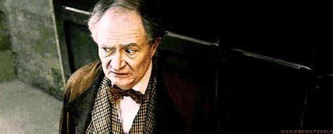jim broadbent s game of thrones character may change