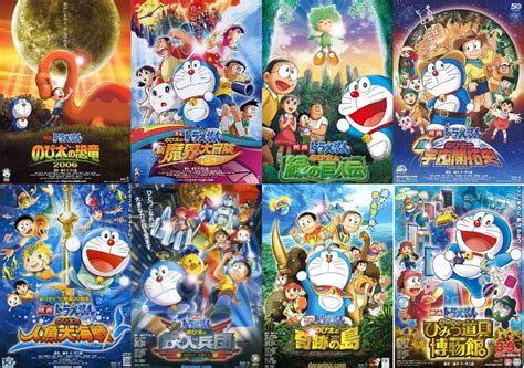 movie of doraemon in hindi doraemon movies hindi full collection hindi me toons