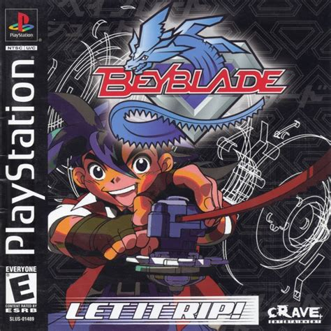 beyblade games full version free download ronan elektron free download beyblade game full version