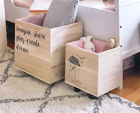 a scandinavian style shared girls room by scandinavian style a scandinavian style shared girls room by kids interiors