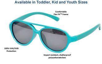 Polarized Glasses Italy Design Ea5103 Kacamata Polaris youth sunglasses 93ld
