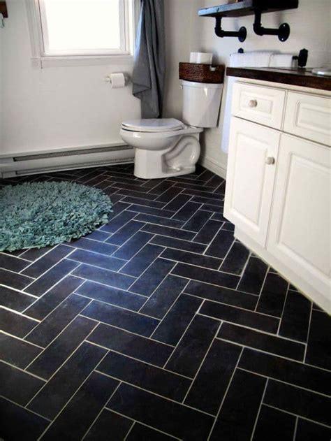 diy bathroom tile ideas diy projects bathroom projects