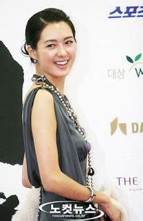 film terbaru lee yo won korean actress at the 28th blue dragon film awards