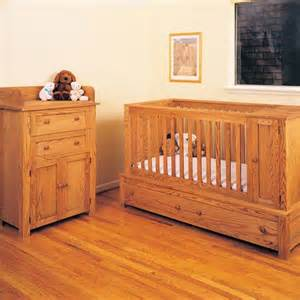 crib plans baby childers
