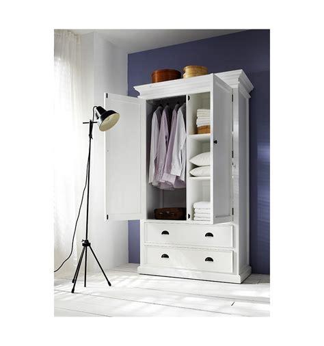 armadio provenzale bianco armadio provenzale bianco mobili etnici provenzali