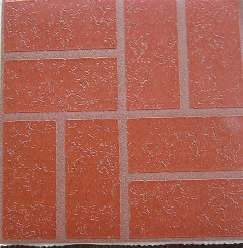 top 28 linoleum flooring that looks like brick scanning around with gene linoleum love