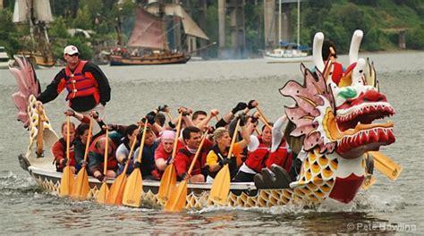 best dragon boat team names dragon boat challenge re scheduled mental health