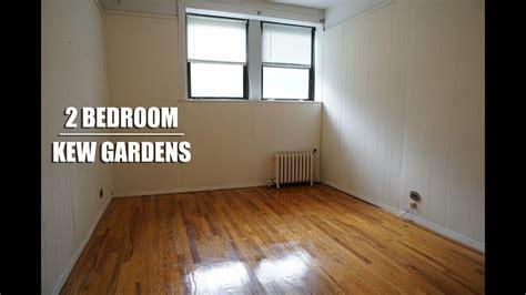 2 bedroom apartment for rent in queens best price 2 bedroom apartment for rent in kew gardens