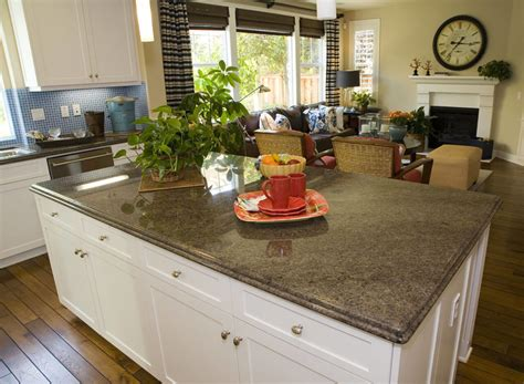 Kitchen Design Gallery Great Lakes Granite Marble Kitchen Design Granite