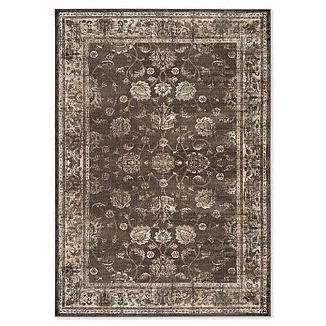 10 Foot By 14 Foot Area Rugs - buy safavieh vintage 10 foot x 14 foot area rug in