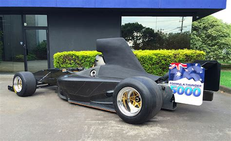 5000 Ps Auto by Modern Formula 5000 Category Launched Speedcafe