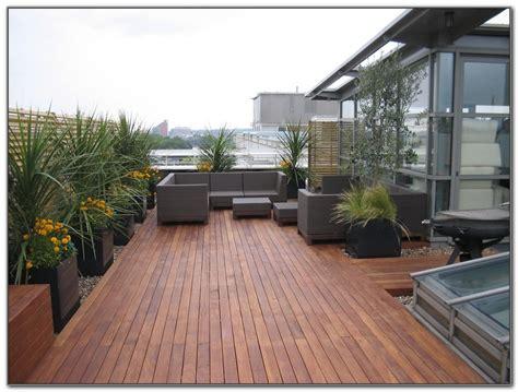 rooftop deck design roof deck garden design ideas decks home decorating