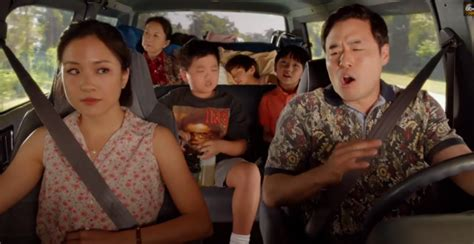 where to watch fresh off the boat australia fresh off the boat 2015 premiere 7 reasons to watch abc