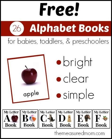 printable alphabet book 220 best free alphabet printables images on pinterest