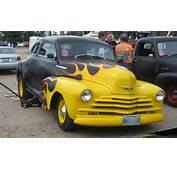41 Chevy Flame JobJPG