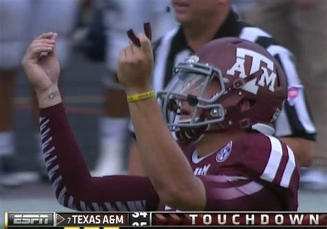 johnny manziel has new drake ovo wrist tattoo larry