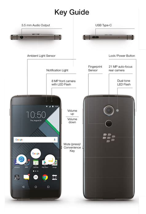 android secure dtek 60 the world s most secure android smartphone