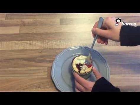 3 zutaten kuchen kuchen im glas nur 3 zutaten