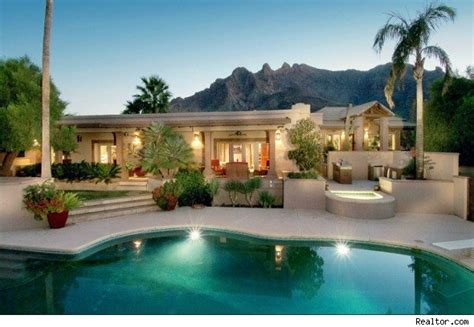 houses for sale tucson az homes with pools for sale in tucson az 187 homes photo gallery