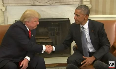 donald trump qualities trump lacks leadership qualities temperament to lead us