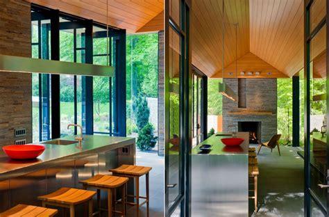 agréable Architecture D Interieur Moderne #4: architecture-contemporaine-petite-maison-de-ville.jpg
