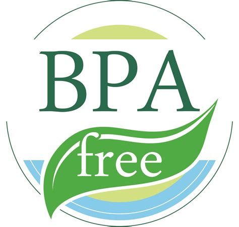 Bpa Free bpa free container a drop