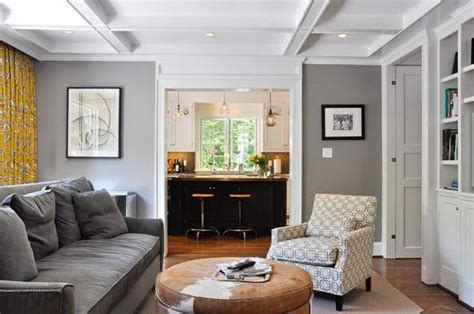 grey family room ideas grey family rooms room design ideas with grey wall paint